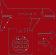 Services Export Promotion Council mobile